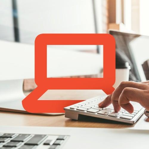 Kurs - Canva, bezpłatne narzędzie do tworzenia grafiki. ONLINE